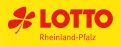 Sponsor Logo lotto